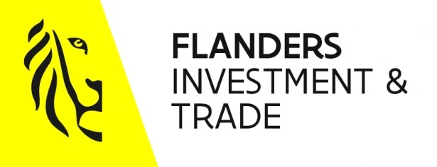 investment flanders