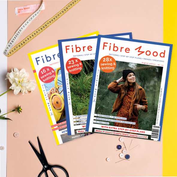 Covers_Sewing_magazine_Fibre_Mood