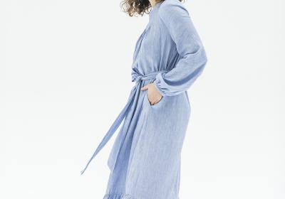 Sewing_pattern_naaipatroon_patron_schnittmuster_Karlene_jurk_kleid_robe_dress