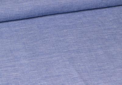 Karlene Fabric - blue